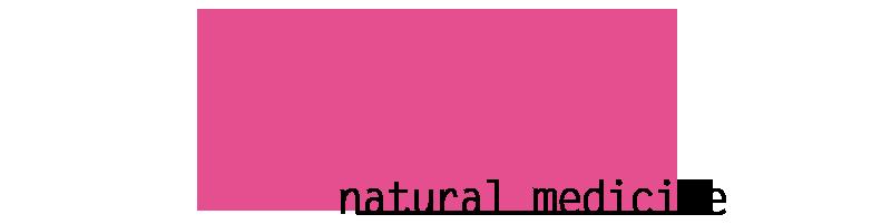 Vibrant Natural Medicine